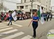 Desfile de 7 de Setembro 2015 em Mafra (Parte 7) (98)