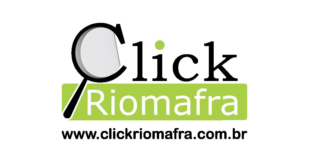 (c) Clickriomafra.com.br
