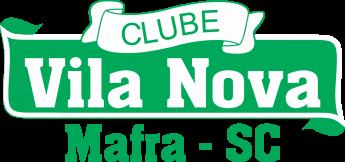 Clube Vila Nova em Mafra