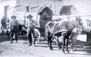 Resultado de imagem para carroceiros antigos