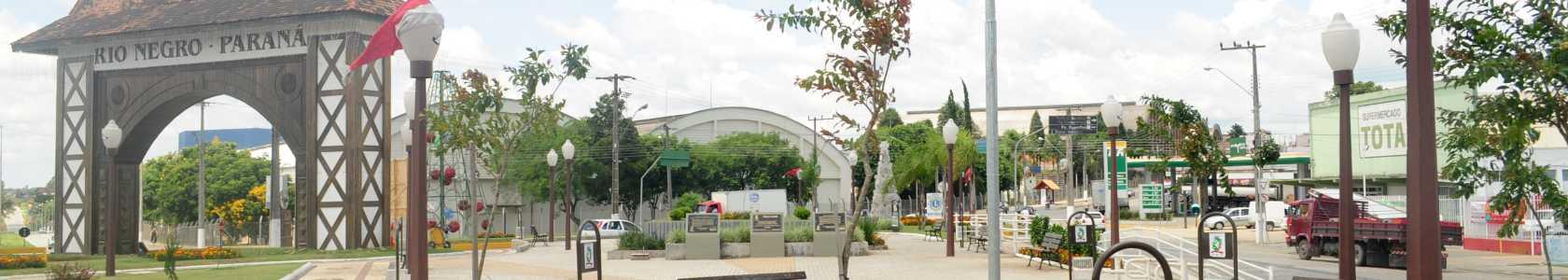 Conheça Rio Negro e Mafra (2)