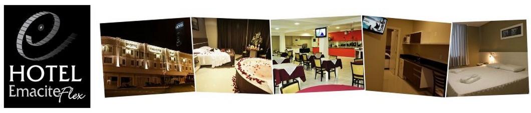 Hotel Emacite Flex (2)