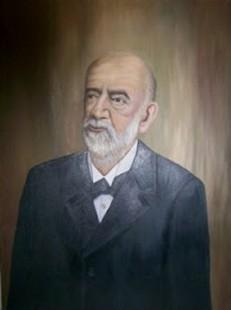 Manoel da Silva Mafra