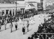 Fotos antigas de Rio Negro e Mafra – Parte 01 (85)