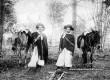Fotos antigas de Rio Negro e Mafra – Parte 05 (1)
