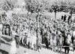 Fotos antigas de Rio Negro e Mafra – Parte 05 (21)