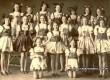 Bloco das Alssacianas nas décadas de 20 e 30