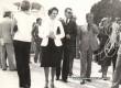 Fotos antigas de Rio Negro e Mafra – Parte 05 (56)