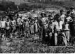 Fotos antigas de Rio Negro e Mafra – Parte 05 (62)