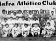 Mafra Atlético Clube