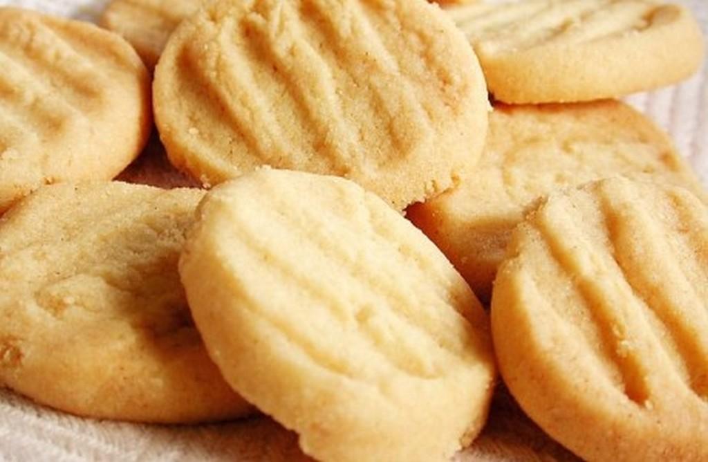 Como recuperar biscoitos amanhecidos