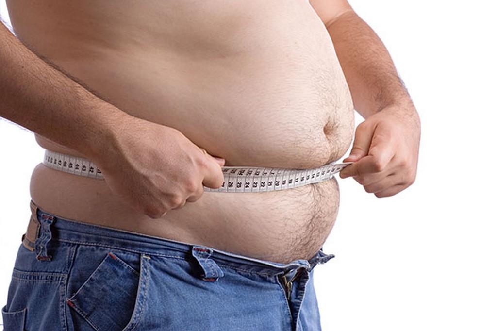 A cirurgia na guerra contra a obesidade