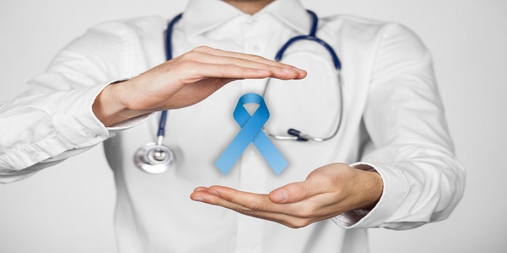 O tratamento contra câncer de próstata