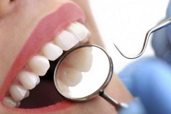 Os consultórios odontológicos já não são mais os mesmos