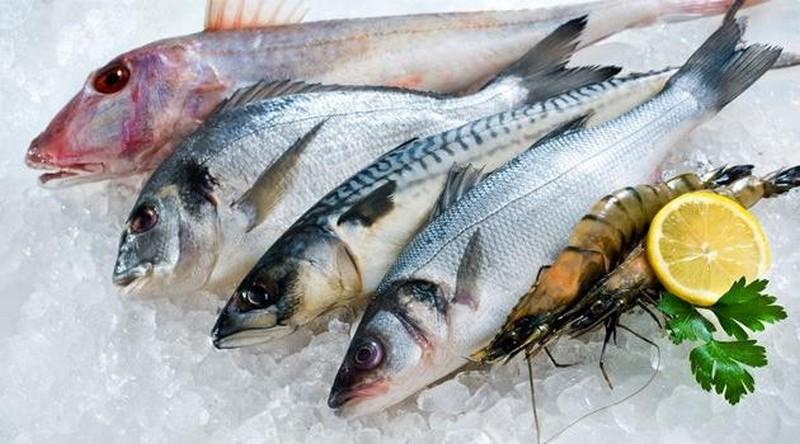 Muita atenção na hora de comprar o seu peixe!