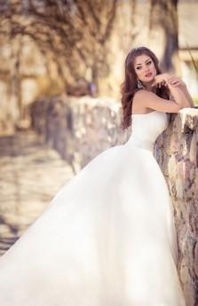 Os preparativos para o dia do casamento sempre causam estresse, principalmente para a noiva. Concretizar o sonho da vida a dois requer capricho e riqueza de detalhes / GB Imagem