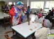 Evento beneficente Café Solidário no Lar dos Idosos São Francisco de Assis (12)