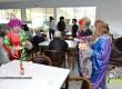 Evento beneficente Café Solidário no Lar dos Idosos São Francisco de Assis (14)
