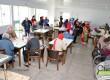 Evento beneficente Café Solidário no Lar dos Idosos São Francisco de Assis (16)