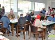 Evento beneficente Café Solidário no Lar dos Idosos São Francisco de Assis (19)