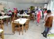 Evento beneficente Café Solidário no Lar dos Idosos São Francisco de Assis (20)