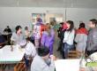 Evento beneficente Café Solidário no Lar dos Idosos São Francisco de Assis (25)