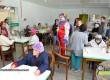 Evento beneficente Café Solidário no Lar dos Idosos São Francisco de Assis (26)