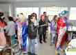Evento beneficente Café Solidário no Lar dos Idosos São Francisco de Assis (28)