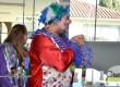 Evento beneficente Café Solidário no Lar dos Idosos São Francisco de Assis (29)