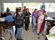 Evento beneficente Café Solidário no Lar dos Idosos São Francisco de Assis (30)