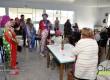 Evento beneficente Café Solidário no Lar dos Idosos São Francisco de Assis (31)