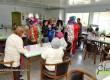 Evento beneficente Café Solidário no Lar dos Idosos São Francisco de Assis (32)