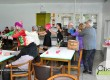 Evento beneficente Café Solidário no Lar dos Idosos São Francisco de Assis (40)