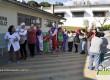 Evento beneficente Café Solidário no Lar dos Idosos São Francisco de Assis (44)