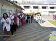 Evento beneficente Café Solidário no Lar dos Idosos São Francisco de Assis (45)