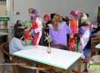 Evento beneficente Café Solidário no Lar dos Idosos São Francisco de Assis (49)