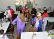 Evento beneficente Café Solidário no Lar dos Idosos São Francisco de Assis (51)