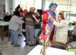 Evento beneficente Café Solidário no Lar dos Idosos São Francisco de Assis (53)