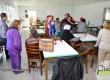 Evento beneficente Café Solidário no Lar dos Idosos São Francisco de Assis (55)