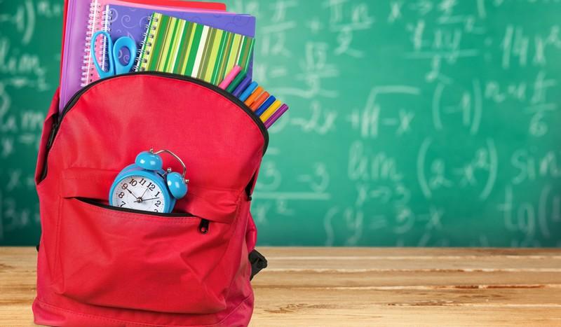 A mochila adequada faz toda a diferença na hora de ir à escola (1)