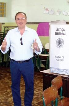 Foto: Daniel Nizer/Divulgação
