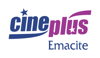 Cineplus Emacite