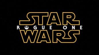 Rogue One Uma História Star Wars no Cineplus Emacite