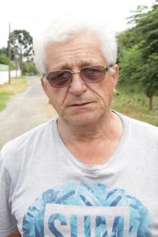 Raulino Rauen nasceu no Avencal de Cima em 1947, hoje com 70 anos de idade, foi um dos responsável pelo surgimento do São Sebastião do Avencal de Cima