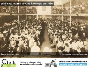 Cine Rio Negro e Cine Marajá (5)