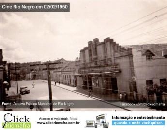 Cine Rio Negro e Cine Marajá (6)