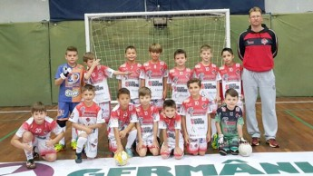Sub-17 da Escolinha Mafra FerromaxDMESMEL-RN fecha Copa Gazeta em segundo lugar  (4)