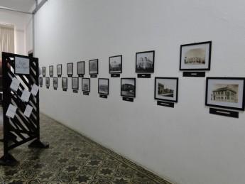 """Aberta a exposição """"Escute Rio Negro"""" (4)"""